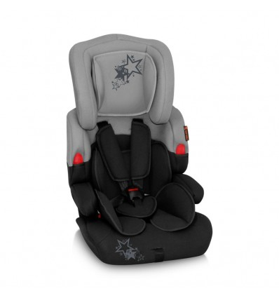 Car Seat KIDDY Lorelli 9-36kg