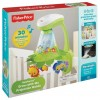Fisher-Price Grow With Me Projection Mobile