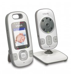 Video baby monitor Essential - BM2600