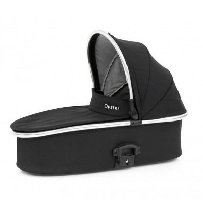 Oyster Carrycot - Καλαθούνα Βρεφικού Καροτσιού Oyster