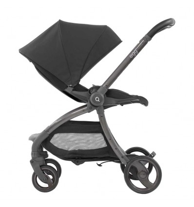 Quail by egg® Baby Stroller