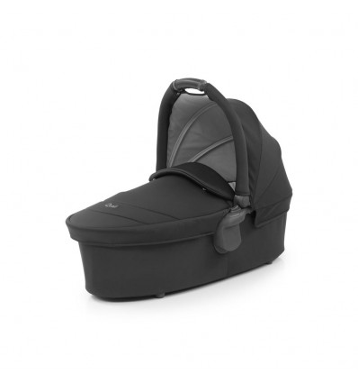 Quail by egg® Carrycot