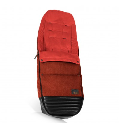CYBEX PRIAM Footmuff