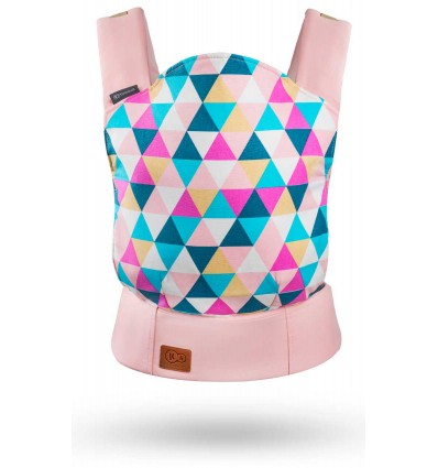Kinderkraft Nino Baby Carrier