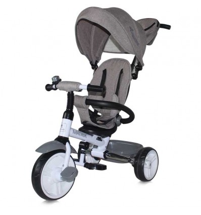 Lorelli Matrix Children's Tricycle
