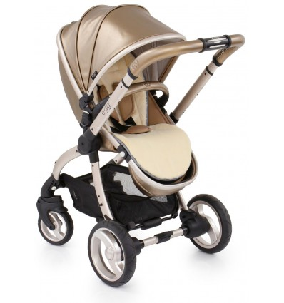 egg® Stroller Hollywood & Tσάντα