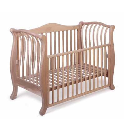 YappyLale Baby Cot