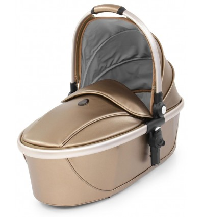 egg® Stroller Carrycot, Hollywood Edition