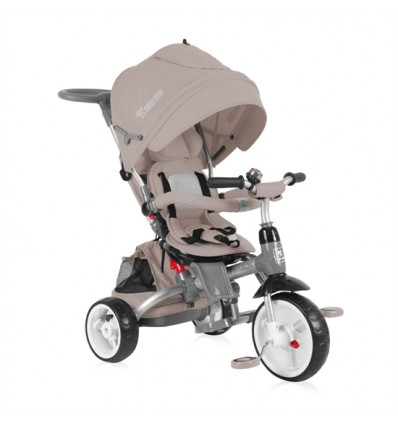 Lorelli Hot Rock Tricycle