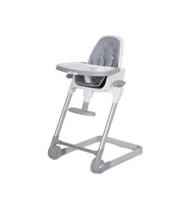 EasyGo Linea High Chair