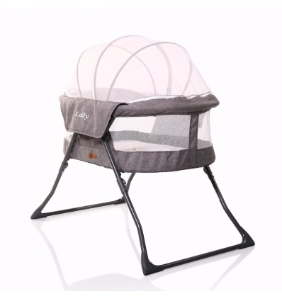 Bassinet Lolly