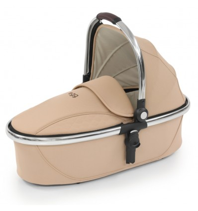 egg® Stroller Carrycot, Honeycomb 2019 Edition