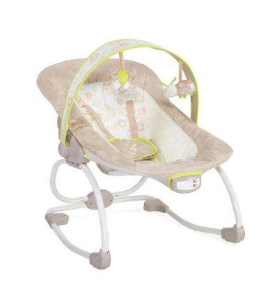 Cangaroo Merry Relax Chair-Bouncer