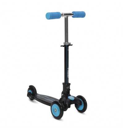 Cangaroo scooter Trido Blue