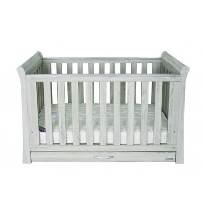BabyStyle Noble Cot Bed
