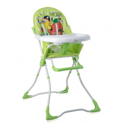 Lorelli Bondon high Chair