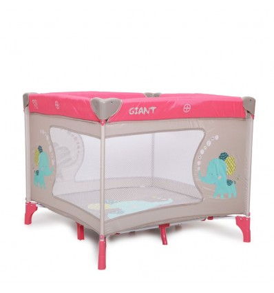 Cangaroo Giant playpen