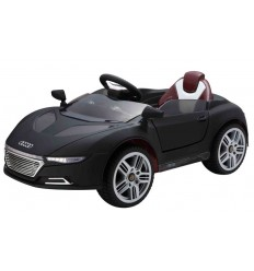 Battery operated Car A228