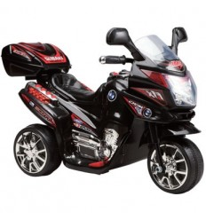 Battery operated Motorcycle С051