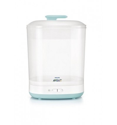 Philips Avent Avent 2 in 1 Steriliser