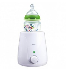 ALECTO BOTTLE WARMER BW-70