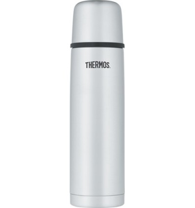 Thermos insulated