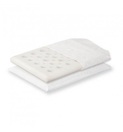 Baby Pillow AIR COMFORT 35/27 cm