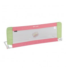 Baby Bed Guard Rail NIGHT GUARD Lorelli