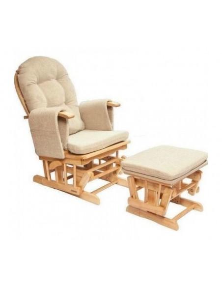 Gliding Chairs